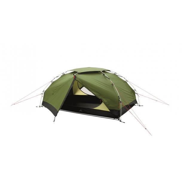 Палатка туристическая Robens Kestrel