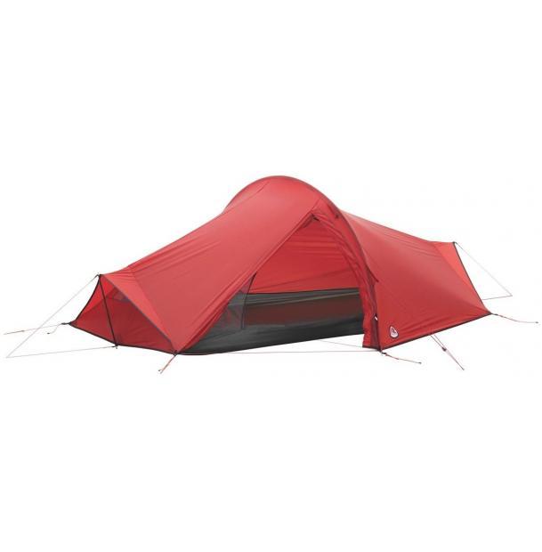 Палатка Robens Buzzard UL