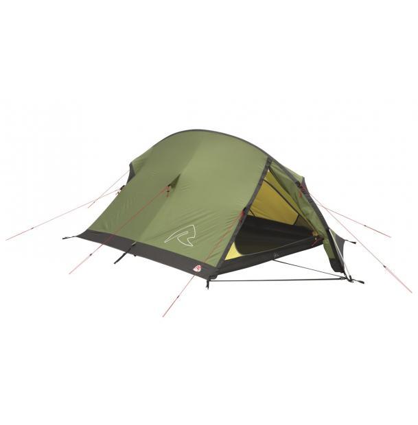 Палатка Robens EDGE