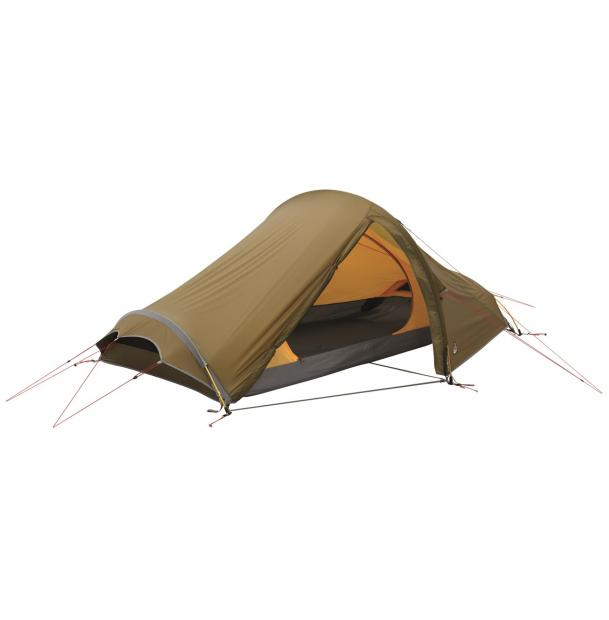 Палатка Robens KITE