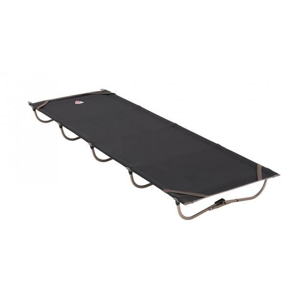 Кровать - раскладушка туристическая Robens Settler Bed