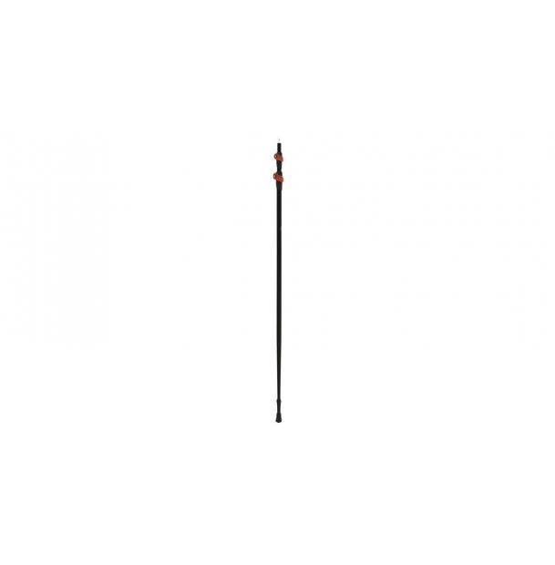 Телескопическая стойка для тента Robens Tarp Clip Pole