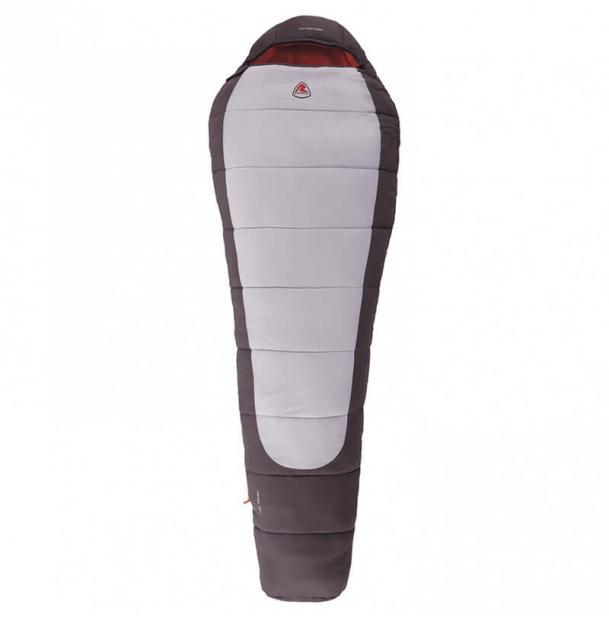 Спальный мешок Robens Trailhead 1500