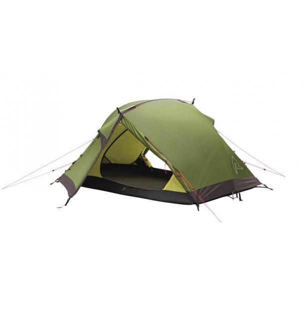 Палатка туристическая Robens Verve