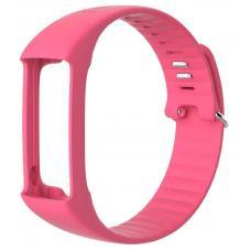 Сменный браслет для Polar A360 Pink S