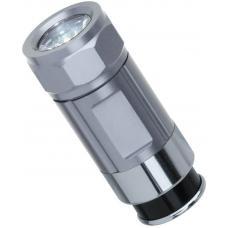 Фонарь автомобильный Swiss+Tech Auto 12V Flashlight
