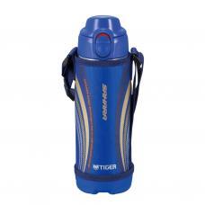 Термос Tiger Sahara 0.5L MBO-E Blue