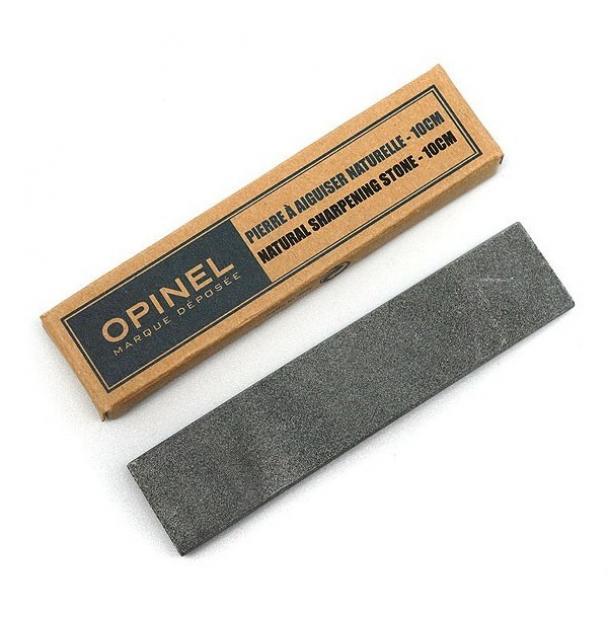 Камень точильный Opinel 10 см
