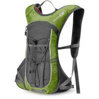 Рюкзак Trimm Adventure Biker Green/Dark Grey 6L