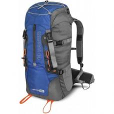 Рюкзак Trimm Adventure Leman Blue/Dark Grey 45L