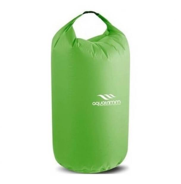 Гермомешок Trimm Saver-Lite 45L Green