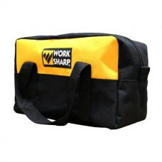 Cумка для точилки Work Sharp Storage Bag