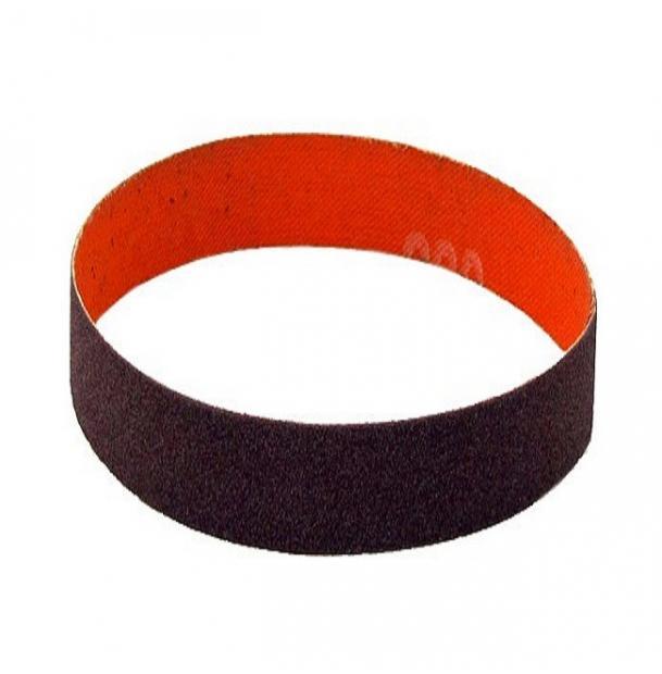 Сменный ремень Work Sharp Ceramic Oxide P220