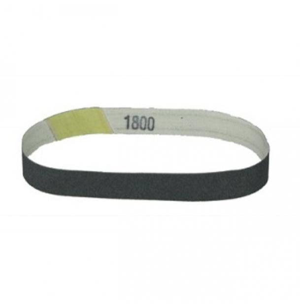 Сменный ремень Work Sharp Silicon Carbide 1800