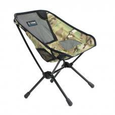 Стул складной туристический Helinox Chair One Mini Multicam