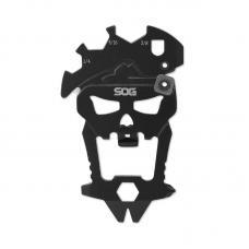 Инструмент SOG SM1001 MacV Tool