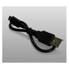 Кабель Micro-USB