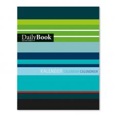 Календарь Remember Dailybook