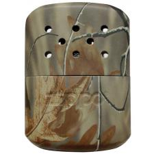 Каталитическая грелка ZIPPO алюминий REALTREE на 12 ч