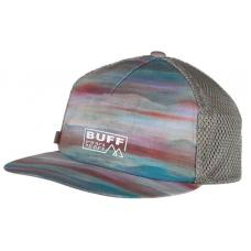 Кепка Buff Pack Trucker Cap Arlen Multi 125359.555.10.00