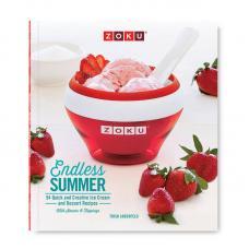 Книга рецептов Zoku Endless Summer