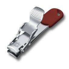 Книпсер VICTORINOX с отверстием для шнурка