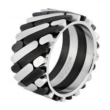 Кольцо ZIPPO 2006555 d 21 мм