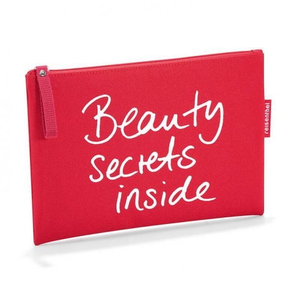 Косметичка Reisenthel Case 1 beauty secrets inside