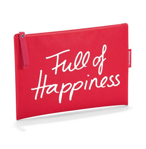 Косметичка Reisenthel Case 1 full of happiness