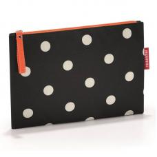 Косметичка Reisenthel Case 1 mixed dots