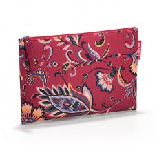 Косметичка Reisenthel Case 1 paisley ruby