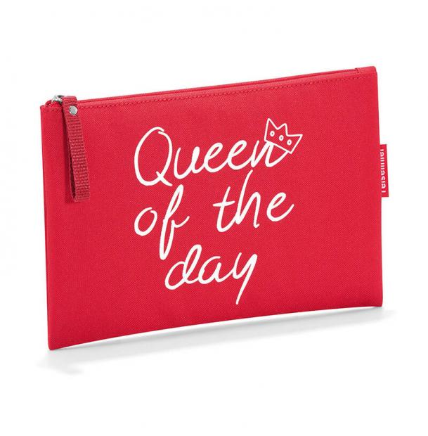 Косметичка Reisenthel Case 1 queen of the day
