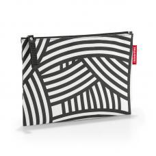 Косметичка Reisenthel Case 1 Zebra
