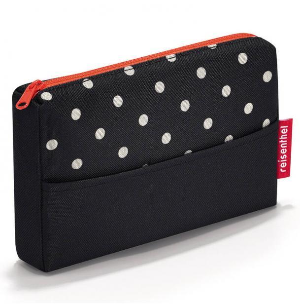 Косметичка Reisenthel Pocketcase mixed dots