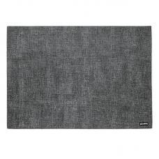 Коврик сервировочный Guzzini Tiffany серый