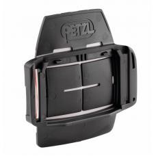 Крепление для каски Petzl PIXADAPT Pixa adapt plate