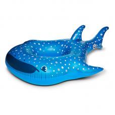 Круг надувной BigMouth Whale Shark