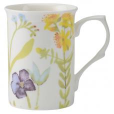 Кружка Bloom Price & Kensington 300 мл фиолетовая P_0043.006vl