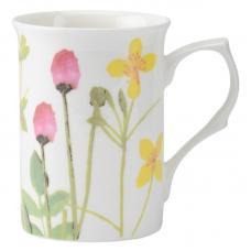Кружка Bloom  Price & Kensington 300 мл розовая P_0043.006pk