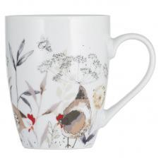Кружка Country Hens Price & Kensington 380 мл P_0059.630
