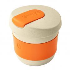 Кружка для кофе Smidge 230 мл Sand & Citrus