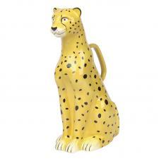 Лейка Doiy Urban Jungle Cheetah