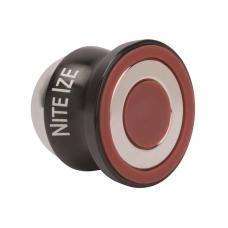 Магнитный держатель для телефона Nite Ize Steelie Magnetic Mount