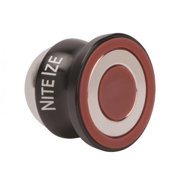Магнитный держатель для телефона Nite Ize Steelie Magnetic Mount STMM-11-R7
