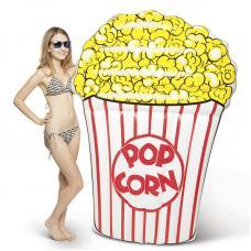 Матрас надувной BigMouth Popcorn