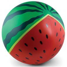 Мяч надувной BigMouth Watermelon 46 см
