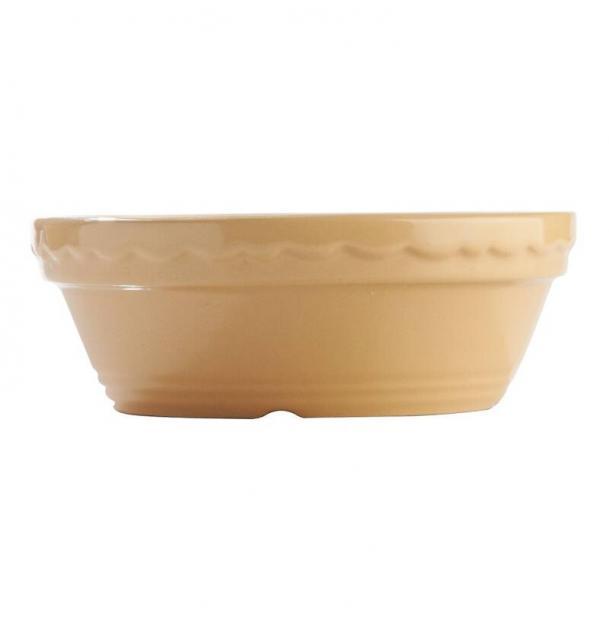 Миска для выпечки Mason Cash Cane круглая 12 см
