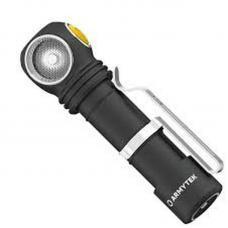 Мультифонарь ARMYTEK WIZARD C2 PRO MAGNET USB XHP50.2 F08701C холодный свет