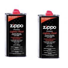 Набор 2 Топлива ZIPPO 355 мл