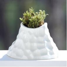 Набор для выращивания Экочеловеки Eco Вулкан